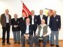 20121124 AssoVeteransVS Fond