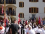 2015 - Visp Journee officielle