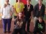 2014 Championnat Valaisan Individuel-Wallisereinzel-meisterschaften