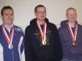 2009 Championnat Valaisan Visp
