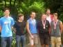 Championnat Valaisan Fusil 300m