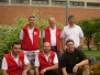Championnat suisse SMMM Thoune