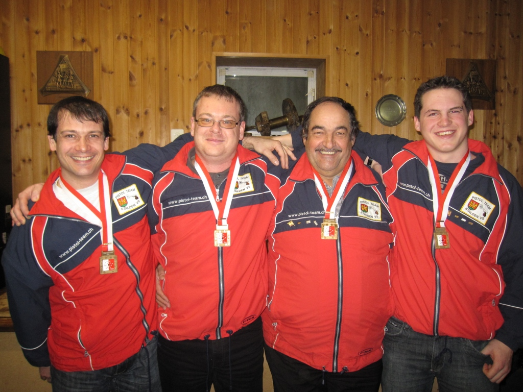 finale-pac-csg-10m-2013 Stalden 1 champion valaisan