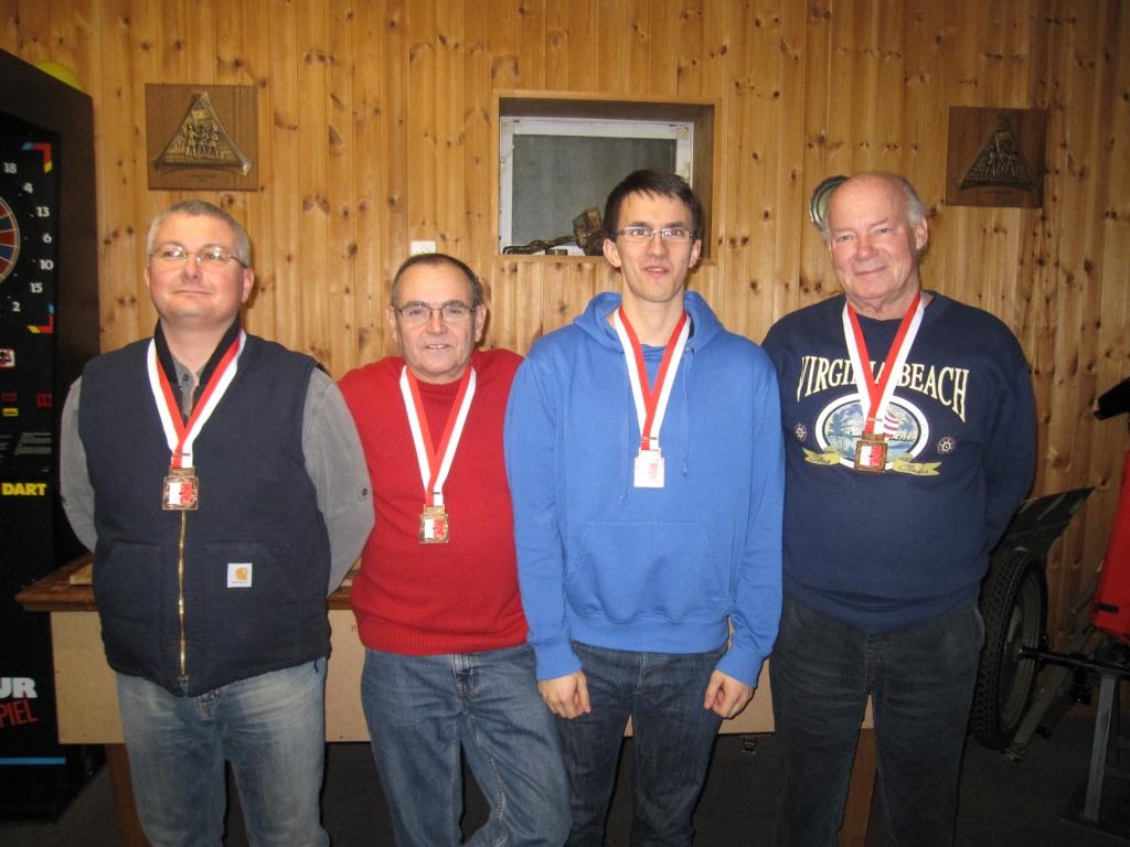 finale-pac-csg-10m-2013 Monthey 1 3ème