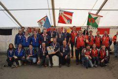 2014 Chable-Croix SSM Final NLB Ordonnanz