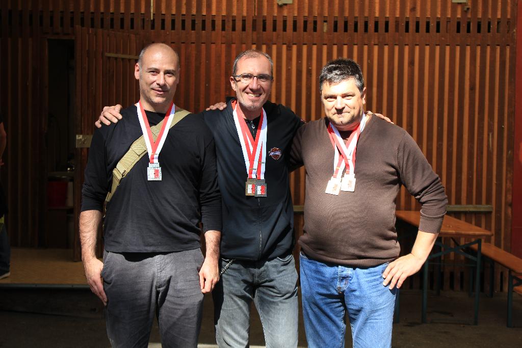 podium3pos