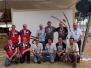 2015 - FINALES DE GROUPES