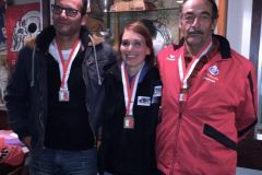 2015 - Photos finale cantonale