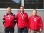 Championnat VS 300m 2013