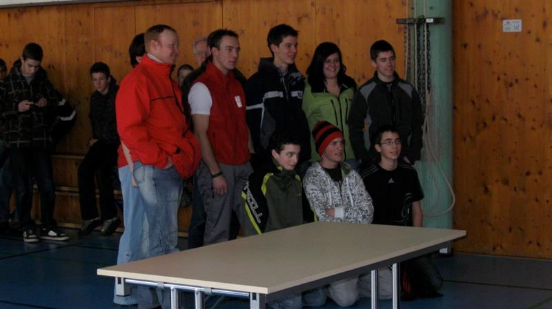 Podium_Staldenried+Orsieres+St-Maurice_juniors-3