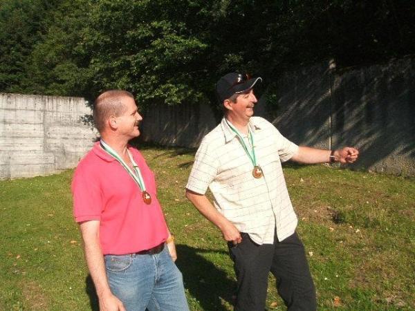 2009 Match lémaniqu VD