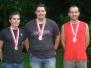 Championnat Valaisan 300m