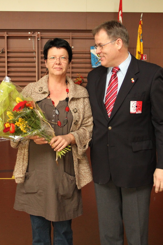 2011 AD Val d'Illiez