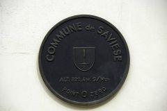Sortie du comité