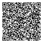 Dauphin QR code