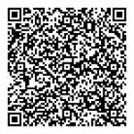 Decaillet QR code