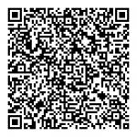 Mariaux QR code