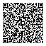 Voisard QR code