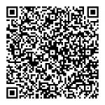 Zurbriggen QR code