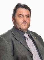 Jérôme GUERIN